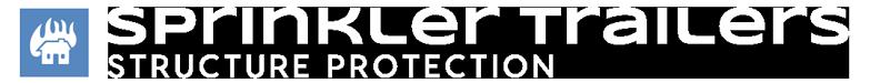 Sprinkler Trailers Logo